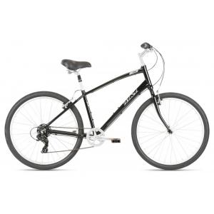 Велосипед Del Sol LXI Flow 1 27.5 (2019)