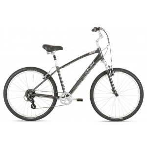 Велосипед Del Sol LXI Flow 2 26 (2019)