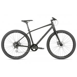 Велосипед Haro Beasley 27.5 (2019)