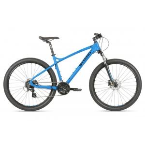 Горный велосипед Haro DP Sport 27.5 (2019)