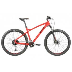 Горный велосипед Haro DP Trail 27.5 (2019)