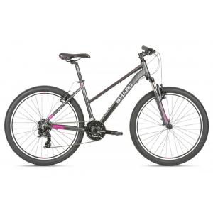 Велосипед Haro Flightline One ST (2019)