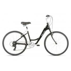 Велосипед Del Sol LXI Flow 1 ST 26 (2019)