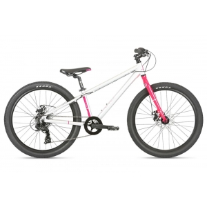 Подростковый велосипед Haro Beasley 24 (2019)