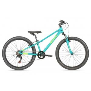 Подростковый велосипед Haro Flightline 24 (2019)