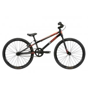 Велосипед BMX Haro Annex Mini (2020)