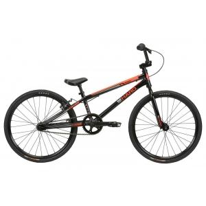 Велосипед BMX Haro Annex Junior (2020)