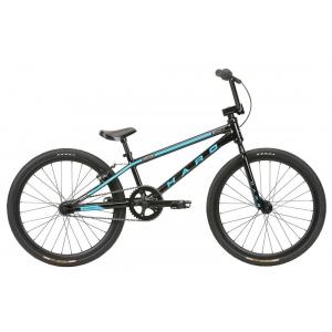 Велосипед BMX Haro Race Lite Expert (2020)