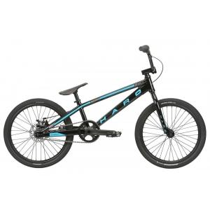 Велосипед BMX Haro Race Lite Expert XL (2020)
