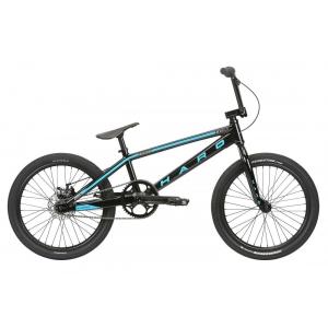 Велосипед BMX Haro Race Lite Pro (2020)