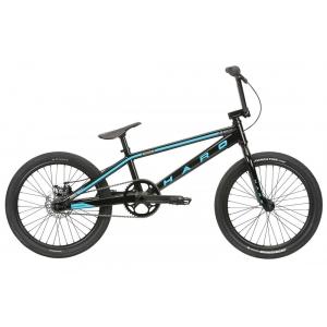 Велосипед BMX Haro Race Lite Pro XL (2020)
