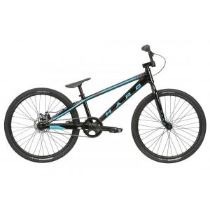 Велосипед BMX Haro Race Lite Pro 24 (2020)