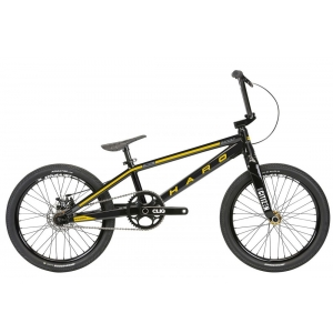 Велосипед BMX Haro Blackout XXL (2020)