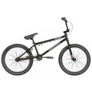 Велосипед BMX Haro Shredder Pro (2020)