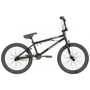 Велосипед BMX Haro Shredder Pro DLX (2020)