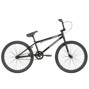Велосипед BMX Haro Shredder Pro 24 (2020)