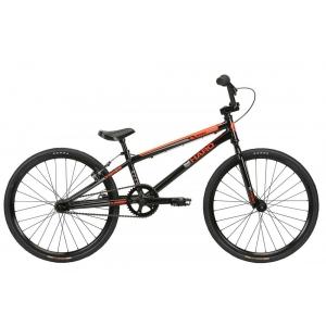 Велосипед BMX Haro Annex Expert (2020)