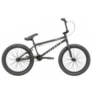 Велосипед BMX Haro Leucadia (2020)