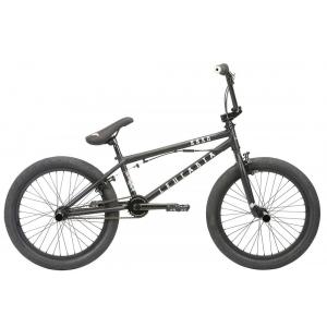 Велосипед BMX Haro Leucadia DLX (2020)