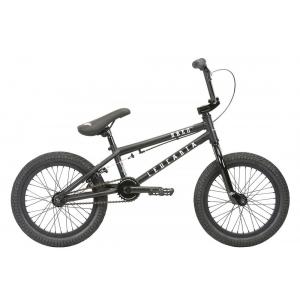 Велосипед BMX Haro Leucadia 16 (2020)