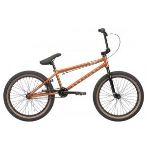 Велосипед BMX Haro Downtown 19.5 (2020)