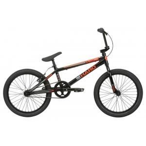 Велосипед BMX Haro Annex Pro (2020)
