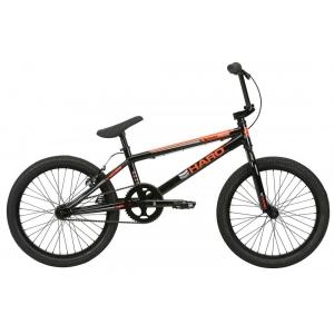 Велосипед BMX Haro Annex Pro XL (2020)