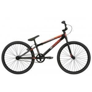 Велосипед BMX Haro Annex 24 (2020)