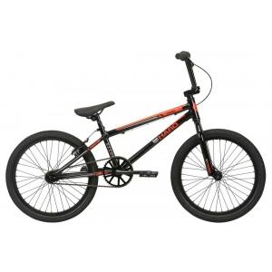 Велосипед BMX Haro Annex Si (2020)