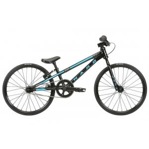 Велосипед BMX Haro Race Lite Micro Mini (2020)