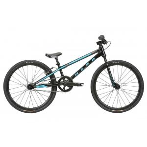 Велосипед BMX Haro Race Lite Mini (2020)