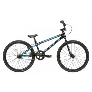 Велосипед BMX Haro Race Lite Junior (2020)