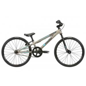 Велосипед BMX Haro Annex Micro Mini (2020)