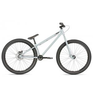 Велосипед Haro Steel Reserve 1.1 (2019)