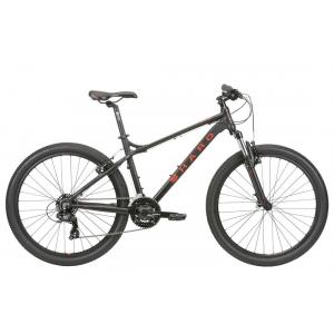 Горный велосипед Haro Flightline One (2020)