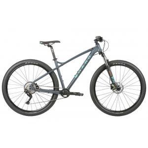 Найнер велосипед Haro DP Comp 29 (2020)