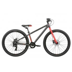 Подростковый велосипед Haro Beasley 26 (2020)