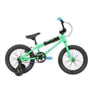 Велосипед Haro Shredder 16 (2020)