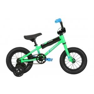 Велосипед Haro Shredder 12 (2020)