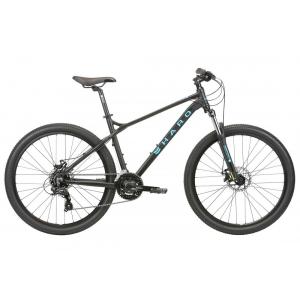 Горный велосипед Haro Flightline Two 27.5 (2020)
