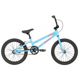 Велосипед Haro Shredder 18 Girls (2020)