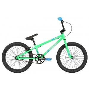 Велосипед Haro Shredder 20 (2020)