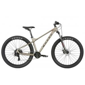 Горный велосипед Haro Flightline Two 27.5 Plus (2020)