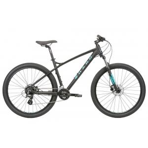 Горный велосипед Haro DP Sport 27.5 (2020)
