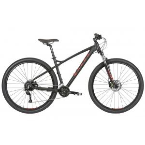Горный велосипед Haro DP Trail 27.5 (2020)