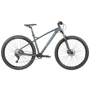 Горный велосипед Haro DP Comp 27.5 (2020)