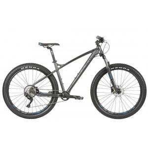 Горный велосипед Haro DP Comp 27.5 Plus (2020)