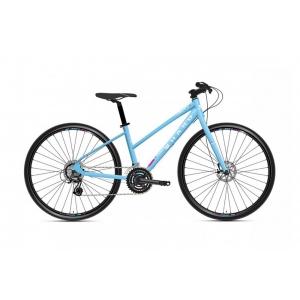 Женский велосипед Haro Aire (2020)