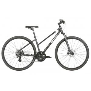 Женский велосипед Haro Bridgeport ST (2019)