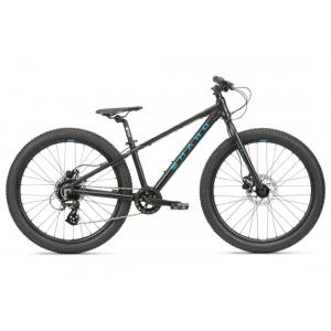 Подростковый велосипед Haro Flightline 24 Plus DS (2020)